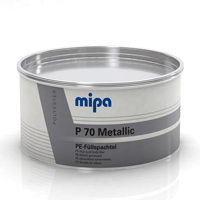 mipa p70 spachtel